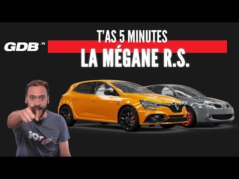 t'as-5-minutes-:-la-megane-r.s.