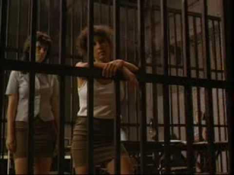 دانلود فیلم زندان زنان خارجی بدون سانسور با لینک مستقیم