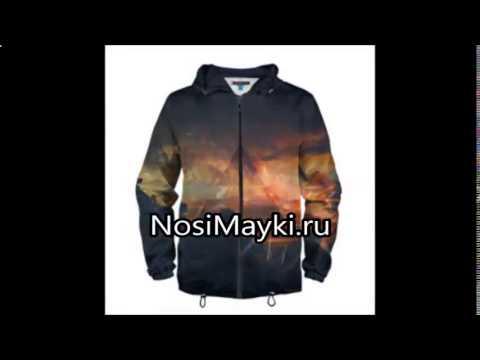 Смотреть Куртки Женские Производство Производство - Пальто Женское .