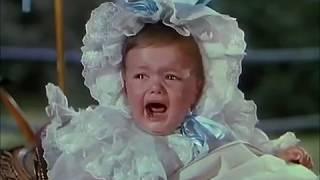 ❤1943 Technicolor COMEDY ~ an AMAZING CAST Don Ameche, Gene Tierney, Charles Coburn...TCM