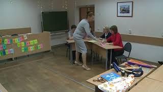 ФПМ2020 Лучший учитель Мастер класс  Антропова ЕВ