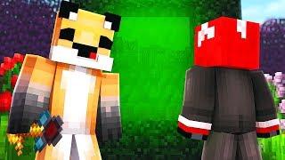 THE GATEWAY KEY TO THE ABYSSAL WASTELAND - Minecraft ReVAMPed EP 06 W/Jacksucks