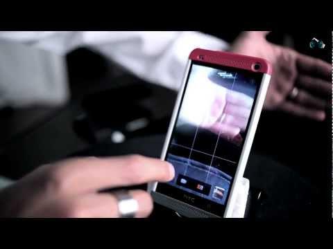 مراجعة HTC One وكل ماتود معرفته من سلبيات والإكسسوارات لهذا الجهاز الخارق !
