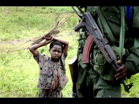 Short Video Slides Final Corporal Punishment