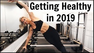 Fitness Gifts for Getting Healthy | Health & Fitness Gift Guide