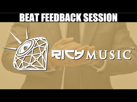 Propellerhead Reason Beat Making Feedback Session - Music Making Techniques