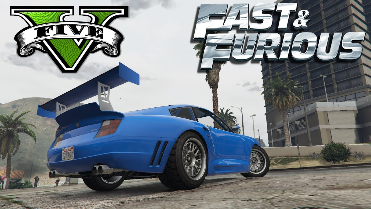 how to make gta 5 run fast pc