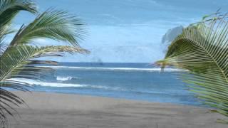 Christophe - Nue comme la mer