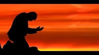 Take my Hand Dear Sai Sathya Sai