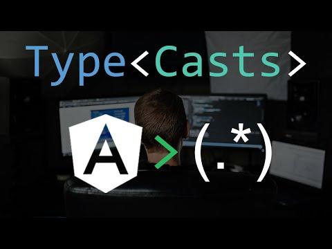 hqdefault - Custom Angular Development Services