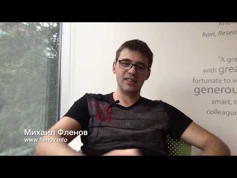 Работа программистом в Санкт-Петербурге