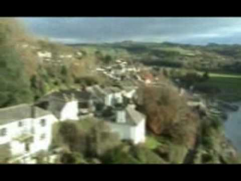 Rail Partnership Field Trip, Plymouth: The Tamar Valley Line - Introduction