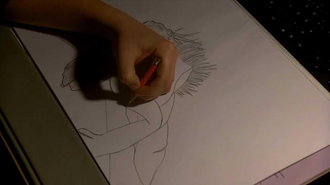 how to draw an iguana leguan special youtube