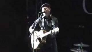 Richard Thompson Band - Al Bowlly