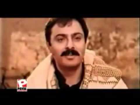 Mera Piya Ghar Aaya-Nusrat Fateh Ali Khan...