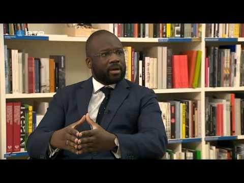 Embaixador angolano atribui má imagem de Angola a notícias descabidas