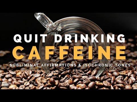 quit-drinking-caffeine- -subliminal-affirmations-&-isochronic-tones-to-overcome-caffeine-addiction