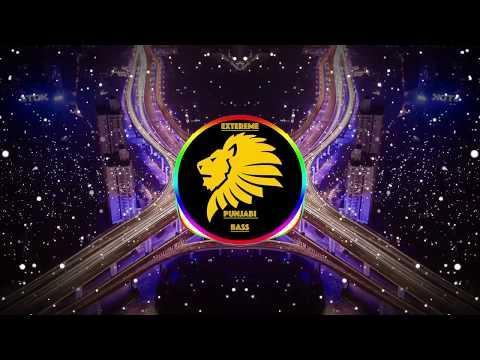 Kache Pakke Yaar [*Bass Boosted*] | Parmish Verma | Desi Crew | Latest Punjabi Song 2018 | EPB