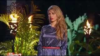"""""""Каникулы в Мексике"""" с Викторией Боня. День 242."""