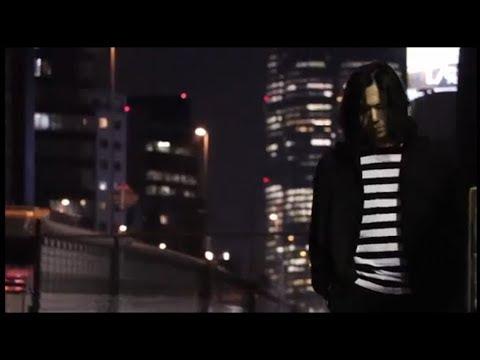 MOTHERSMILK RECORD 第一弾PV「帰ってきた男、小林太郎。」