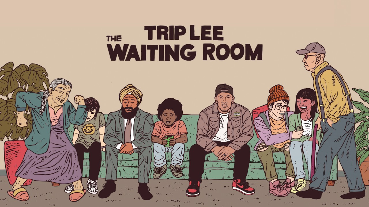 trip-lee-lord-have-mercy-reach-records