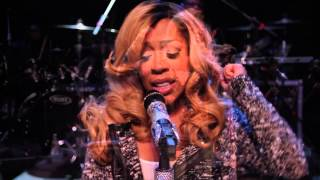 Watch K Michelle Christmas Night video