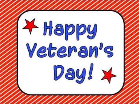 Veterans Day Parade Clip Art Free Download, Borders, Black U0026 White