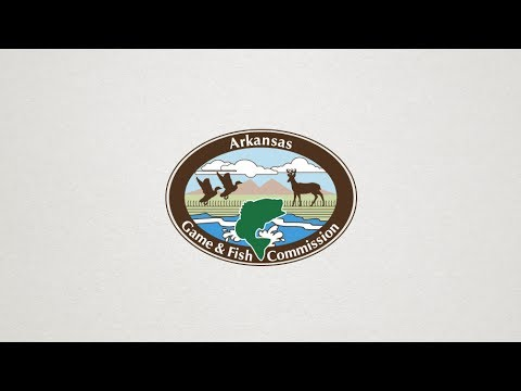 Arkansas Game and Fish Commission Meeting - December 14, 2017