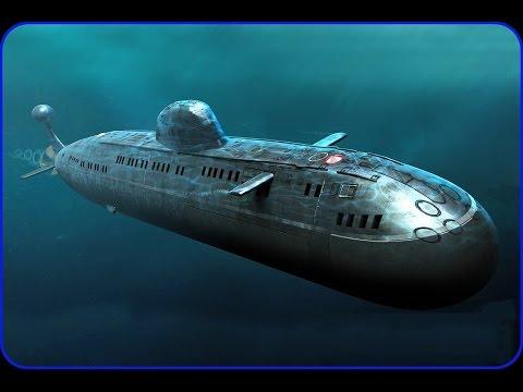 Подводники Гремихи, да и не только они ! Вторая часть