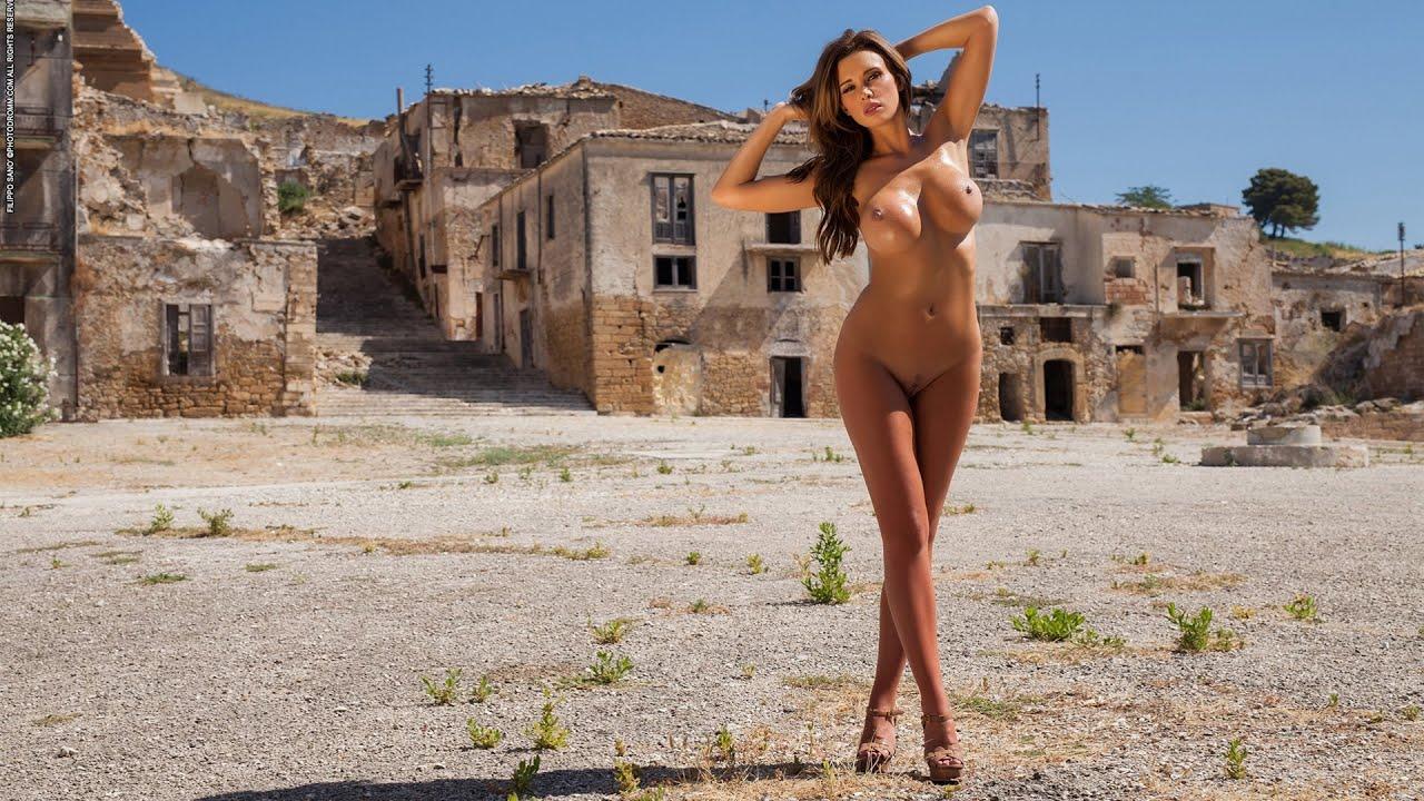 итальянские телочки голые десятка ошибок, это