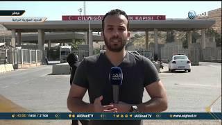 مراسل الغد: قوات عسكرية تركية خاصة دخلت إدلب لتأسيس نقاط تفتيش