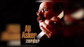 Ali Asker - Gün Olur