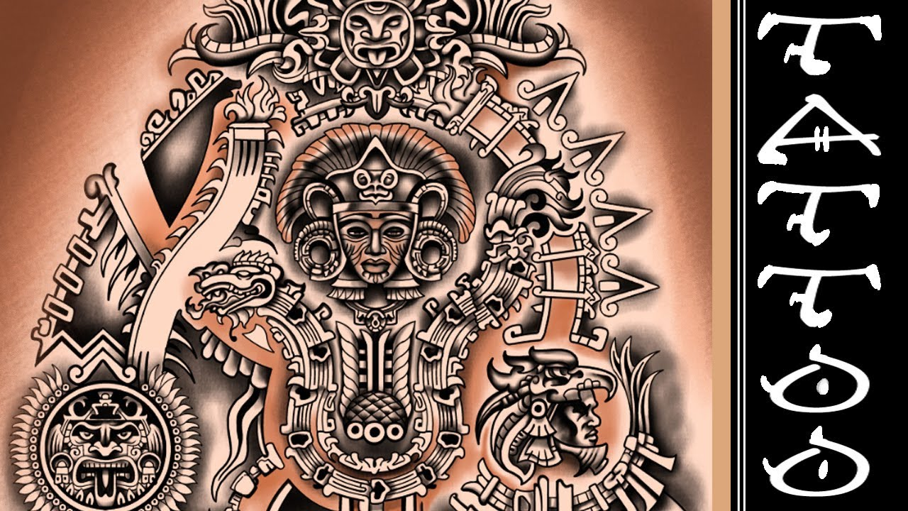 Online Tattoo Shop