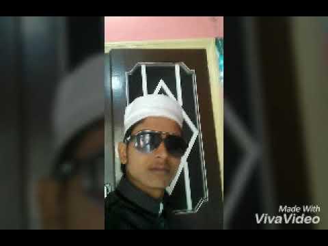Abdul Rab RAMPUR