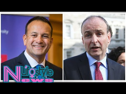 'confidence and supply' deal may be extended, says taoiseach