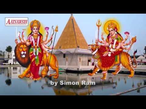 FULL HD - Nimiya H Maiya Ke-  Priyanka Tejsvi-Bhojpuri Devi Geet 2017