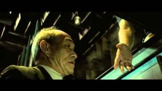 アカルイミライ』などの黒沢清監督がメガホンを取り、第15回日本ミステ...