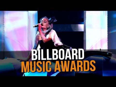#ParódiasTNT | Cobertura do #BillboardNaTNT thumbnail