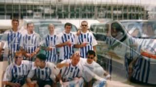 FINAL COPA DEL REY 2003 RECREATIVO VS MALLORCA.MPG