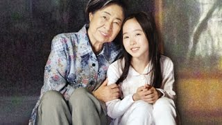 人気作家・湯本香樹実の小説を実写化したヒューマンドラマ。父を亡くし...