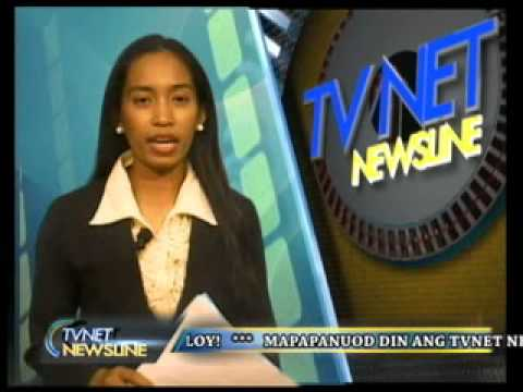 movie newsline aug  11, 2014