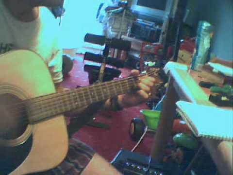 MAGBIGAY OFFERING SONG; MY COMPOSE; recorded Video - Thu 02 Jul 2009 12:18:41 PDT