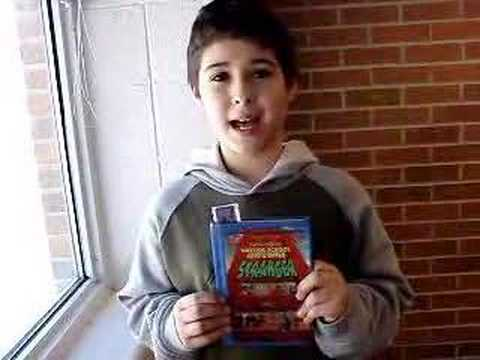 Wayside School Gets a Little Stranger Book...