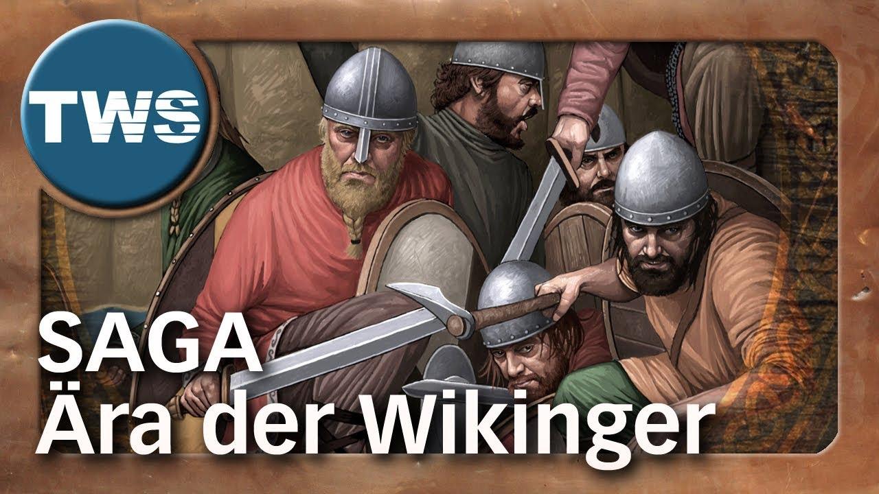 Der Wikinger