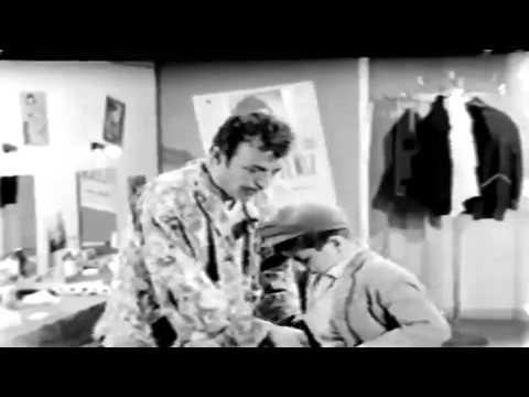 Sadri Alışık Soytarı 1965 HD