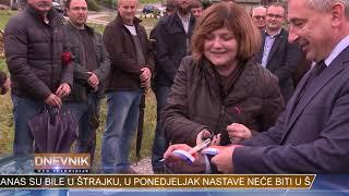 Vtv dnevnik 11. listopada 2019.
