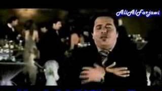 اغاني عراقية... محمد عبد الجبار - شمسين