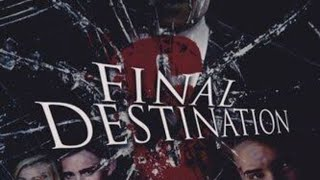 Final Destination 5 full movie Hollywood in Hindi Dubbed 2018