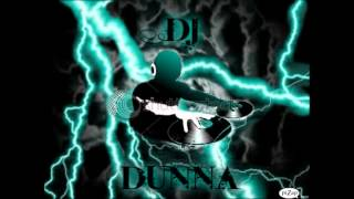 Dj Dunna Gyptian Butterflies Mix mp3