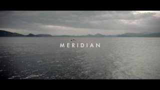 Zola Blood - Meridian (Official Music Video)